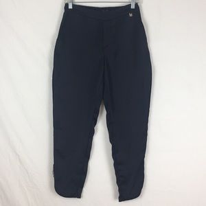 Ted Baker Ulaah Tapered Jogger Trousers
